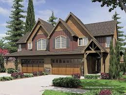 Plan M    Find Unique House Plans  Home Plans and Floor      Story Duplex Design  M
