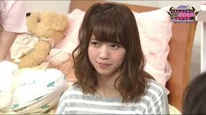 西野七瀬の髪型50選最新の人気ランキング画像付き Rank1ランク1