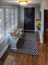 herati Source  Rugs For Entryway Home Design Photos