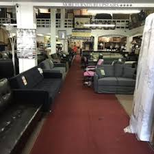 Today s Furniture 90 Reviews Furniture Stores 2225 Mission
