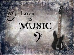 Musical Love Quotes Classy Quote Of The Day Music Malaysia Malaysialah Malaysianmusic