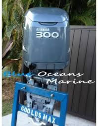 yamaha 300 outboard. 2005 used yamaha 300 hp outboard motor for sale