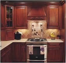 kitchen g wine decor cute tuscan kitchen design 29 cool designs kitchen a of kitchen