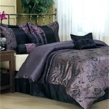 monster jam comforter monster truck bedding sets medium size of truck monster style beds rare images design fire monster