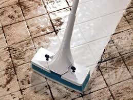 what is the best mop for cleaning tile floors beautiful cleaning ceramic tile floors steam mop