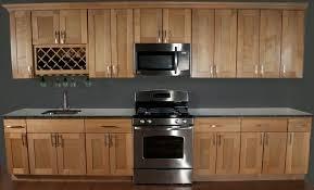 maple shaker kitchen cabinets. Maple Shaker Cabinets Kitchen S