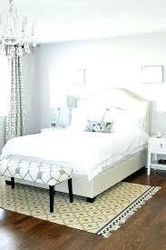 rug under bed. Unique Under Area Rug Under Bed Homey Ideas Delightful  Decoration Best On Bedroom Rugs Liner O