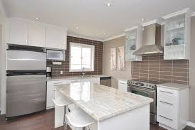 White River Granite Kitchen Tag For White Kitchen Cabinets Ideas For Countertops And