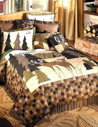 interesting wild life bedding h9300575 white tail deer quilt by sharp this is the quilt i amazing wild life bedding