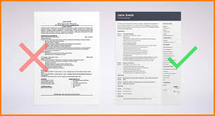 10 11 What To Put As An Objective On A Resume Nhprimarysource Com