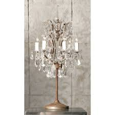 chandeliers chandelier table lamp crystal chandelier table lamp crystal chandelier lighting uk lighting direct crystal