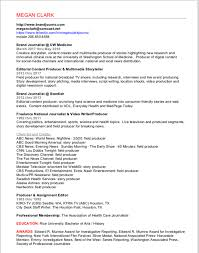 Hard Copy Of Resume Best Resume