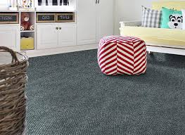 carpet cost is going to be one of the most important factors when ing carpet