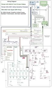 pioneer mosfet 50wx4 wiring diagram & pioneer deh 36 wiring pioneer super tuner 3d wont turn on at Pioneer Super Tuner Iii Wiring Diagram