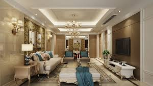 simple dining room lighting for popular simple european style living room dining room lighting d house