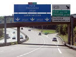 Haute-Garonne : une femme de 75 ans meurt dans un accident de voiture