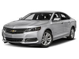 2018 chevrolet impala white. fine white 2018 impala lt intended chevrolet impala white a