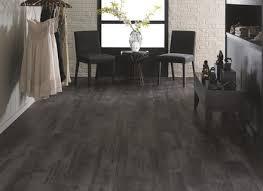 black karndean flooring beste awesome inspiration