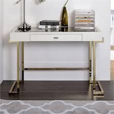 office home desks. ACME Boice Home Office Desk-AK Desks