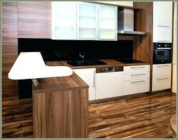 replacement kitchen cabinet doors and drawers replace kitchen cabinet doors and drawer fronts replace kitchen cabinet
