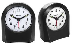 sharp alarm clock. sharp analog alarm clock sharp alarm clock