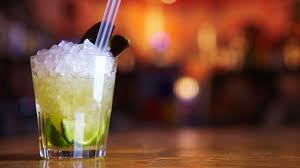 Image result for icy drink public domain