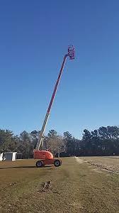 2006 jlg 600s 4wd diesel skypower boom lift man aerial platform 2006 jlg 600s 4wd diesel skypower boom lift man aerial platform genie s60 4