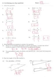 awesome ausgezeichnet solving equations and inequalities worksheet bilder graphing quadratic functions in vertex form worksheet