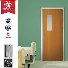 Impressive School Classroom Doors with Top 25 Best School Door
