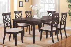 Small Picture Lummy Discount Dining Room Chairs