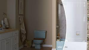 home depot bathroom installation. installation services home depot bathroom a