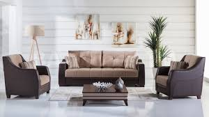 Istikbal Living Room Sets Dining Room Outlet Istikbal Sofa Sets Products By Istikbal