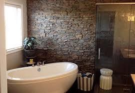 mobile home bathroom updates