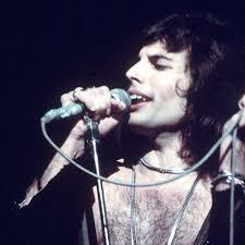 Freddie Mercury: Bohemian Rhapsody is no tribute. It's full of ...