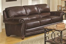 awesome Genuine Leather Couches , Amazing Genuine Leather Couches 21 For  Your Contemporary Sofa Inspiration with