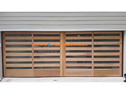 folding garage doorsAutomatic folding garage door manufacturers bangalore