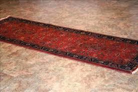 wool runners rugs runner rugs for hallway area rugs excellent wool runner rugs wool hallway runners wool runners rugs