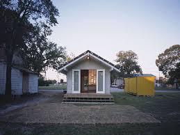 Small Picture Building A Small House Home Interior Design