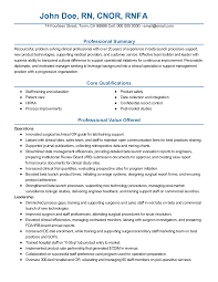 Clinic Administrator Sample Resume Ideas Of Clinic Manager Resume Free Manager Resume It Project 13