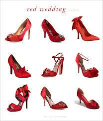 red wedding shoes red wedding shoes, red wedding and wedding shoes Red Wedding Heels Uk red wedding shoes red wedding heels uk