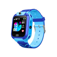 <b>Anti</b>-<b>lost Smart Watch GPS</b> Tracker SOS Call GSM SIM Xmas Gifts ...