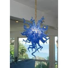 ceiling lights old chandelier black round chandelier schonbek crystal chandelier chandeliers sphere shaped