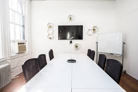 office conference room. NYC Conference Rooms Coworking Space Input Lofts Image 0 Office Room
