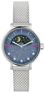 Наручные <b>часы FURLA R4253118508</b> — купить по выгодной ...