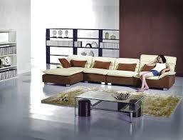 modern microfiber sectional modern microfiber sectional chaise sofa modern microfiber sectional sofas contemporary sectional sofa and ottoman set black