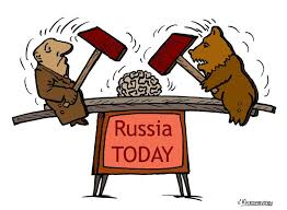 Правительство России предложило выделить деньги на создание политического канала для детей - Цензор.НЕТ 6803
