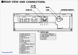sony cdx gt300mp wiring diagram image pressauto net sony cdx gt300mp wiring diagram at Sony Cdx Gt300mp Wiring Diagram