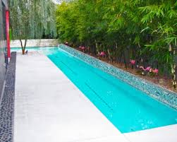 home lap pool design goodly swimming pools outdoor brilliant contemporary lap swimming pools e98