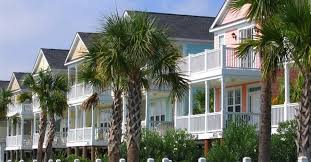 garden city beach hotels. Dunes Realty, Garden City Beach, SC Beach Hotels