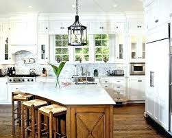 kitchen island design ideas. Magnificent Angled Kitchen Island Designs Best Design Ideas Remodel Pictures Renovation Images